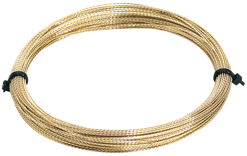 Stainless Steel Braided Wire 65548