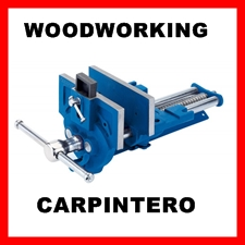 Woodworking Tools and equipment, everything for the Carpenter and Enthusiast.